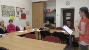 typy studia angličtiny v jazykové škole Amigas Brno